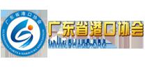 logo_51